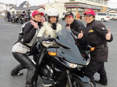 20110123-72 ホンダDN-01 T様