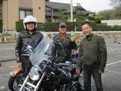 20110306-030.jpg