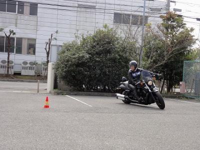 20110410-018.jpg