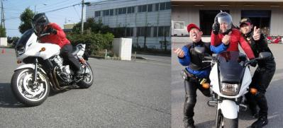 20110410-C松山