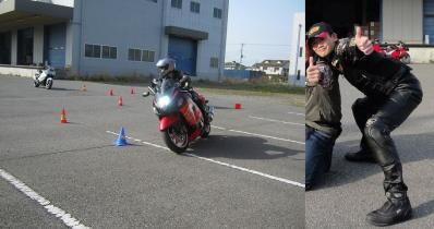 20110410-C松田