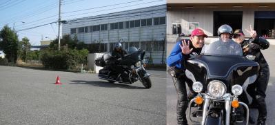 20110410-C田辺
