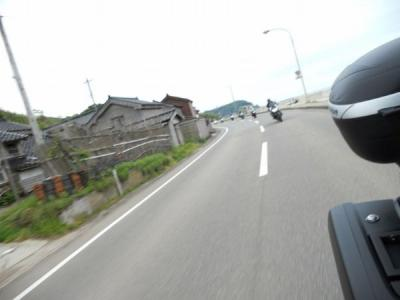 20110528-1025.jpg