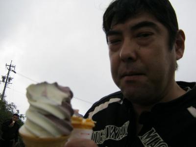 20110724-1307.jpg