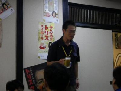 20110820-2003-1-3.jpg
