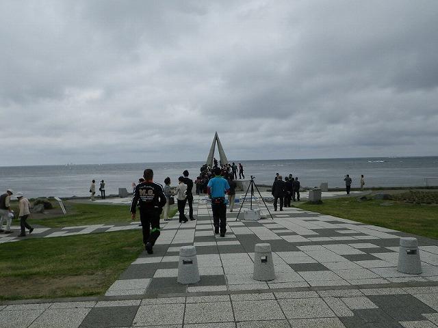 20110822-1339-3.jpg