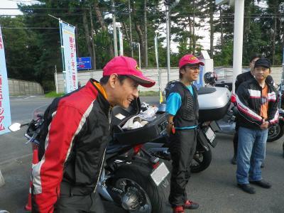 20110911_0813_01.jpg