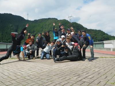 20110911_1057_01.jpg