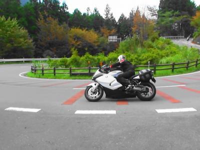 20110911_1358_05.jpg