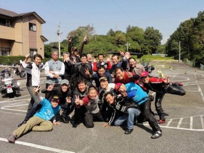 20111008-1255_1-4.jpg