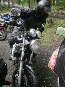 20111029-18.jpg