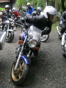 20111029-20.jpg