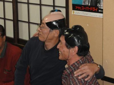 20111029-41.jpg