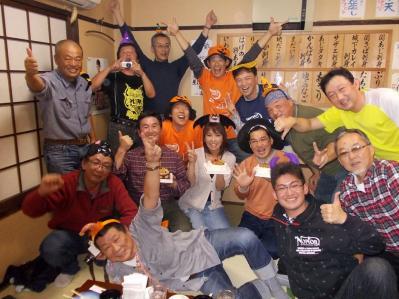 20111029-57.jpg