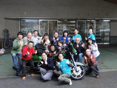 20111120-0936-4.jpg