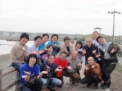 20111120-1044-4.jpg