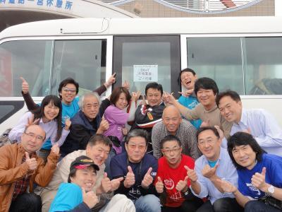 20111120-1100-4.jpg