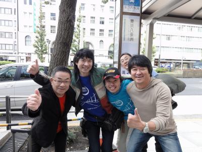20111120-1441-2-4.jpg