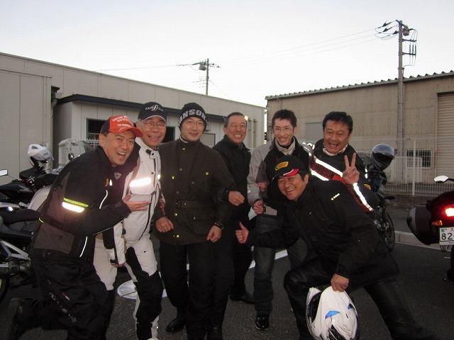 20111204-1600-1.jpg
