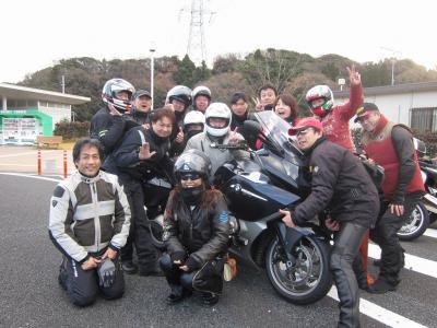 20111230-0825-1.jpg