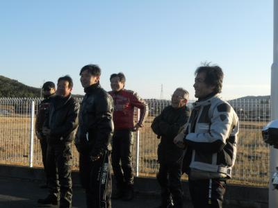 20111230-1519-2_20120105223425.jpg