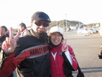 20111230-1546-3-1.jpg