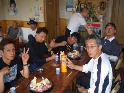 2-3大阪屋食堂3