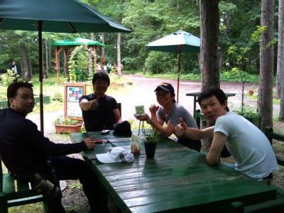 4-6麓郷の森3