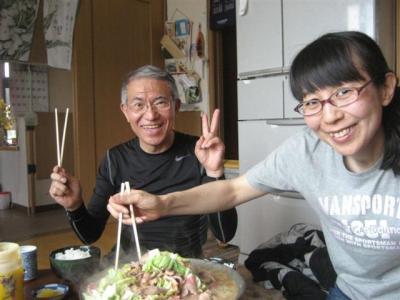 2-3大阪屋食堂4