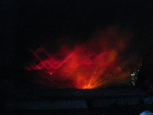 2010-2-12.jpg