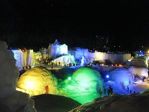 2010-2-31.jpg