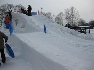 2010-2-35.jpg