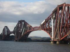 Forth+Bridge_convert_20090823225519.jpg