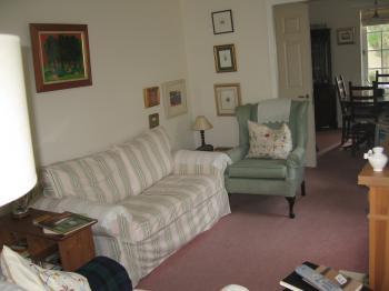 Living+room_convert_20090529180859.jpg