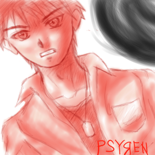PSYREN1.png