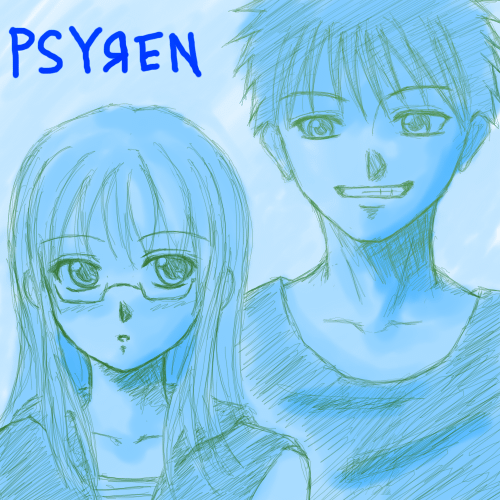 PSYREN3.png