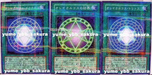 yume_ybb_sakura-img600x298-1193354859orei.jpg