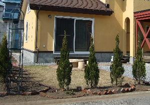 2008_0409庭1