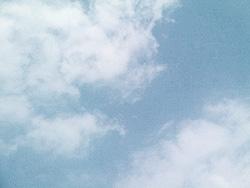 0610272011.jpg
