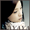 AYA02.jpg