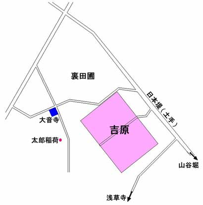 吉原地図-1-v10