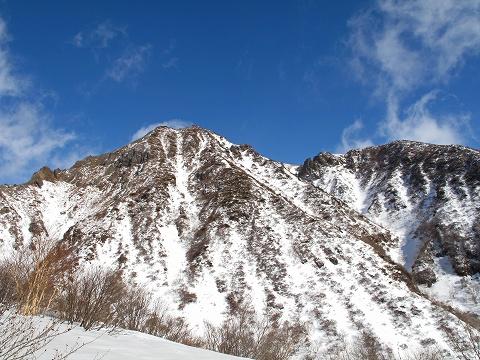 2010.3那須登山 (4)