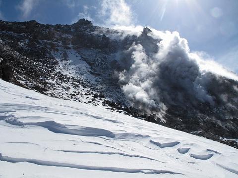2010.3那須登山 (6)