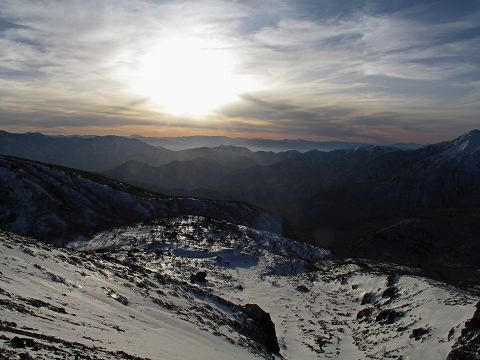 2010.3那須登山 (13)