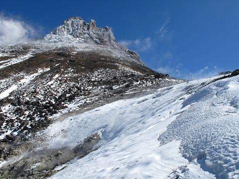 2010.3那須登山 (7)