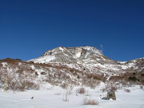 2010.3那須登山 (12)