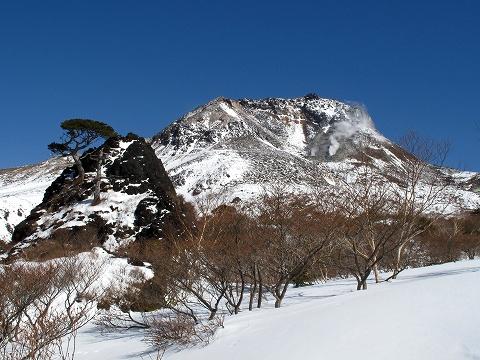 2010.3那須登山 (9)