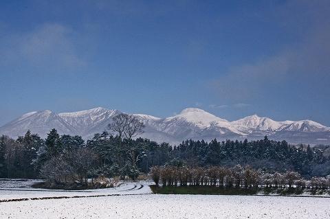 2010_.3里の春雪