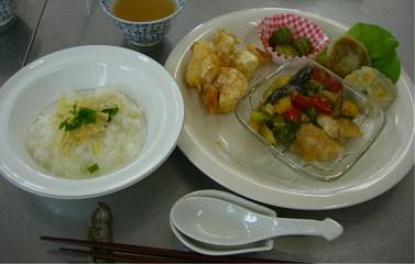 201006お料理教室4