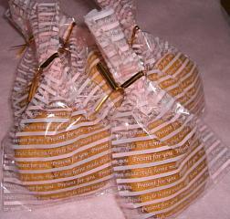 201007にんじんケーキ1